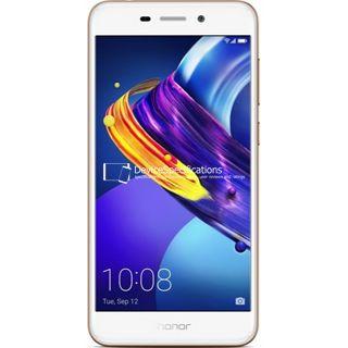 Huawei Honor 6C Pro — Отзывы и подробные технические характеристики