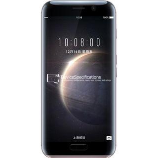 Huawei Honor Magic — Отзывы и подробные технические характеристики
