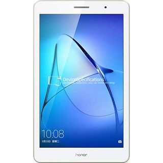 Фото Huawei Honor Play Tab 2 8.0 4G
