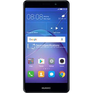 Huawei Mate 9 Lite — Отзывы и подробные технические характеристики