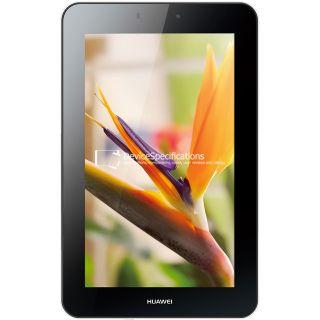 Huawei MediaPad 7 Youth — Отзывы и подробные технические характеристики