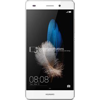 Huawei P8Lite ALE-L04 — Отзывы и подробные технические характеристики
