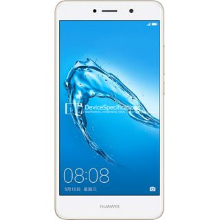 Huawei nova Lite+ — Отзывы и подробные технические характеристики