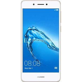 Huawei nova Smart — Отзывы и подробные технические характеристики