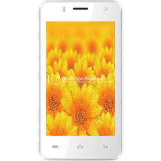 Фото Intex Aqua Y2 1GB