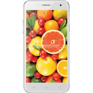 Jinga Fresh 4G — Отзывы и подробные технические характеристики