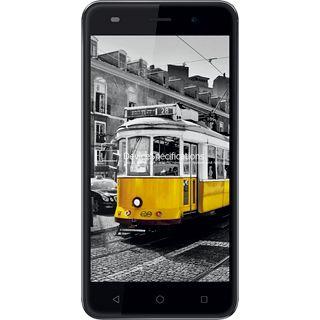 Jinga Touch 4G — Отзывы и подробные технические характеристики