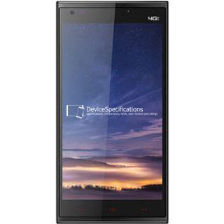 KingZone N3 Plus — Отзывы и подробные технические характеристики