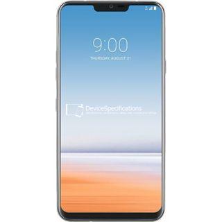 LG G7 — Отзывы и подробные технические характеристики