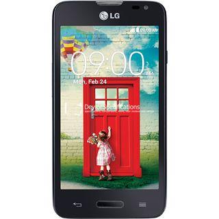 LG L65 — Отзывы и подробные технические характеристики