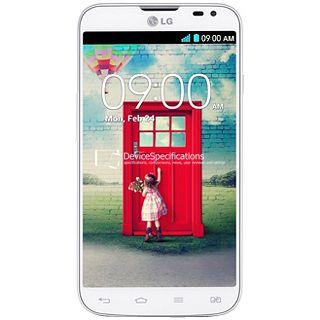 LG L70 — Отзывы и подробные технические характеристики
