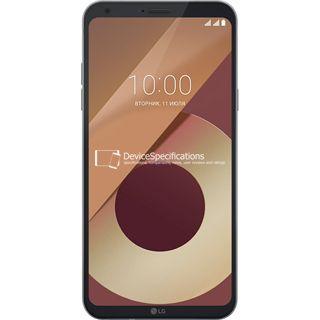 LG Q6α — Отзывы и подробные технические характеристики