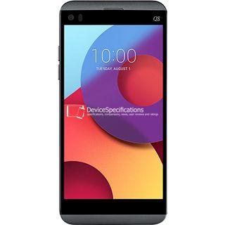 LG Q8 — Отзывы и подробные технические характеристики