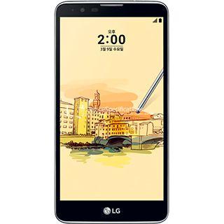 LG Stylus 2 — Отзывы и подробные технические характеристики