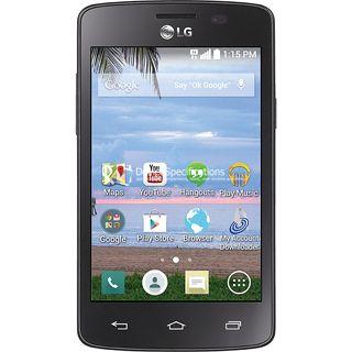 LG Sunrise — Отзывы и подробные технические характеристики