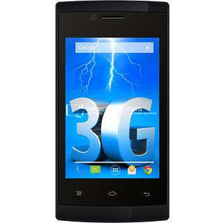 Lava 3G 354 — Отзывы и подробные технические характеристики