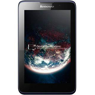 Lenovo A7-30 Wi-Fi — Отзывы и подробные технические характеристики