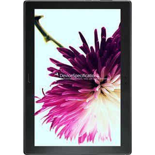 Lenovo Tab 4 10 Plus — Отзывы и подробные технические характеристики