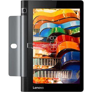 Lenovo Yoga Tab 3 (8-in) — Отзывы и подробные технические характеристики