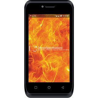 Lyf Flame 6 — Отзывы и подробные технические характеристики