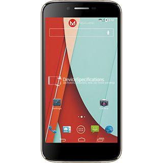 Maxwest Gravity 5 LTE — Отзывы и подробные технические характеристики