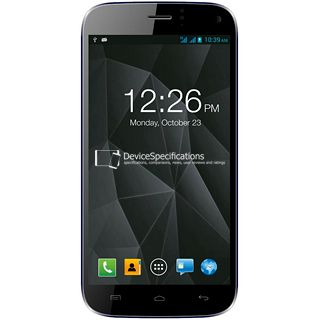 Фото Micromax Canvas Turbo A250