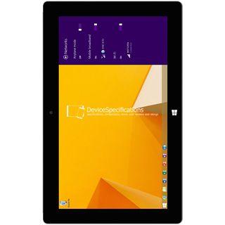 Microsoft 1573 Surface 2 — Отзывы и подробные технические характеристики