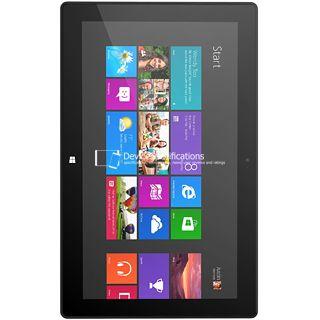 Microsoft Surface — Отзывы и подробные технические характеристики