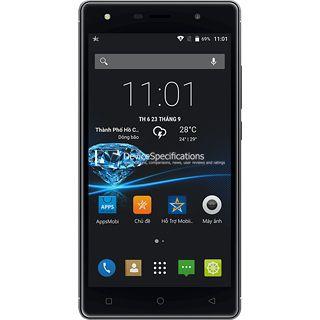 Mobiistar Prime X1 — Отзывы и подробные технические характеристики