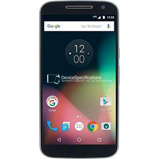 Motorola Moto G4 — Отзывы и подробные технические характеристики
