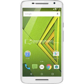 Motorola Moto X Play — Отзывы и подробные технические характеристики