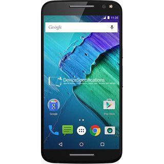 Motorola Moto X Pure Edition — Отзывы и подробные технические характеристики