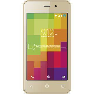 NUU Mobile A1 — Отзывы и подробные технические характеристики
