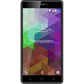 NUU Mobile M3 — Отзывы и подробные технические характеристики