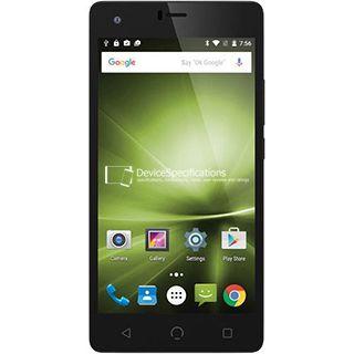 NUU Mobile N4L — Отзывы и подробные технические характеристики