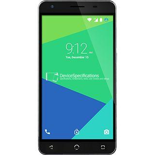 NUU Mobile N5L — Отзывы и подробные технические характеристики