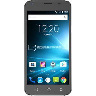 NUU Mobile X4 — Отзывы и подробные технические характеристики