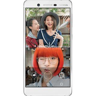 Nokia 7 — Отзывы и подробные технические характеристики