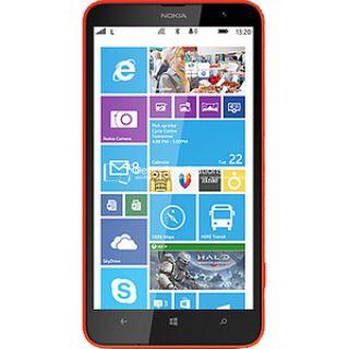 Nokia Lumia 1320 LTE — Отзывы и подробные технические характеристики
