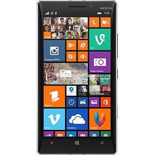 Nokia Lumia 930 — Отзывы и подробные технические характеристики