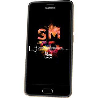 Panasonic Eluga I4 — Отзывы и подробные технические характеристики