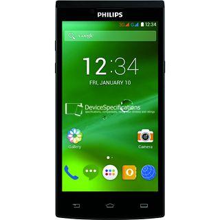 Philips S398 — Отзывы и подробные технические характеристики