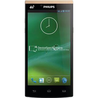 Philips S399 — Отзывы и подробные технические характеристики