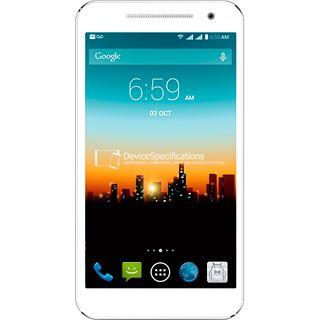 Posh Mobile Equal Pro L700 — Отзывы и подробные технические характеристики