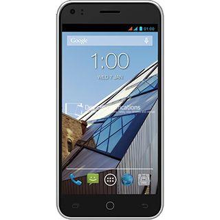Posh Mobile Icon S510 — Отзывы и подробные технические характеристики