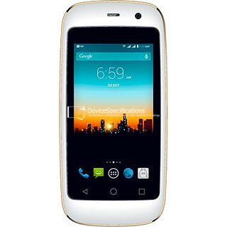 Posh Mobile Micro X S240 — Отзывы и подробные технические характеристики