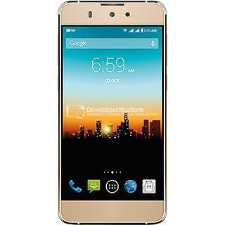 Posh Mobile Optima LTE L530 — Отзывы и подробные технические характеристики