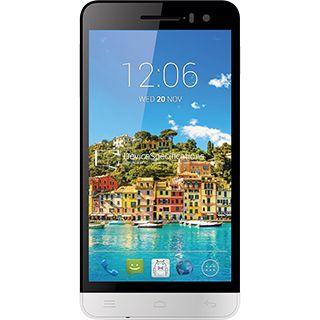 Posh Mobile Titan HD — Отзывы и подробные технические характеристики
