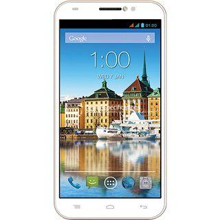 Posh Mobile Titan Pro HD E550 — Отзывы и подробные технические характеристики