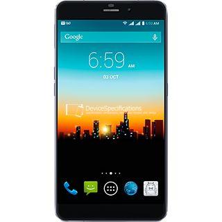 Posh Mobile Volt Max LTE L640A — Отзывы и подробные технические характеристики
